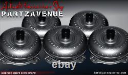 0b5 Steel Friction, Repair Multi Disc Parts, Clutch Audi Q5, A4, A5