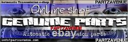 0b5141030e, Repair Parts For Multi Disc, Audi Q5 Clutch, A4, A5, A7