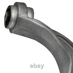 14 Parts Kit Arm Suspension Set For Audi A5 8t5 Axles