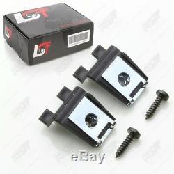 1x Repair Kit Left Headlight Repair Kit For Audi A3 8l1