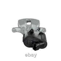 2x Brake Seat Caliper 41mm Rear Axle Audi A6 4f2 4fh 4f5 Front C6