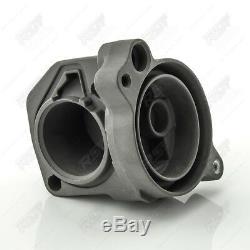 Air Chassis Air Suspension Kompressor Pump Repair Kit Set For