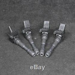 Audi A3 Ignition Coil Set Kit 8v 1.8 Tfsi 125kw 06l905110c 2014