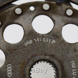 Audi A4 B6 Steering Clutch Kit Set 06b141031p 2004 Essence 1.8 120kw