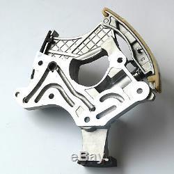 Audi A4 Quattro A6 3.2l 2.4l Auk Bkh Bpk Byu Bdw Snb Timing Chain Kit Set