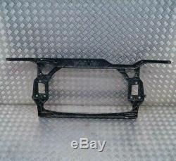 Audi A5 8t 3.0 Tdi 176kw Radiator Frame Set Kit 8k0805594c 2009