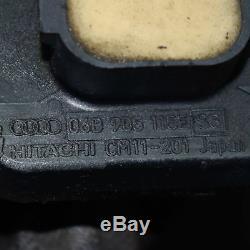 Audi A8 Ignition Coil Set Kit 06b905115e D2 3.7 Gasoline 8 Room 2001