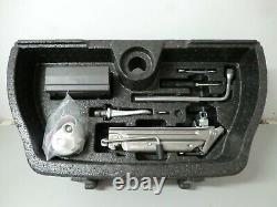 Audi Rs6 4b, C5 Tool Set 4b3012109 Bordwerkzeug #ckdb
