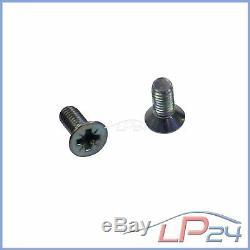 Brembo Kit Set Disc Set 09.9477.23 + Pads P85132 Front Brake
