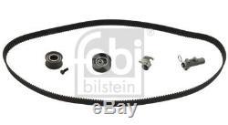 Febi Bilstein Timing Belt Set Set 23290 Brand New Original