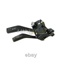 For Audi A3 S3 8p Sportback + Original Gra Control Lever Kit Catch
