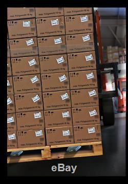 Friction Plate Kit, Module, Set, Zf5hp24, 5hp24a, Audi, Vw, Bmw, Range