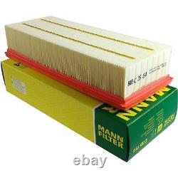 Inspection Sketch Filter Castrol 6l 5w30 Oil For Vw Golf V, 1k1 2.0