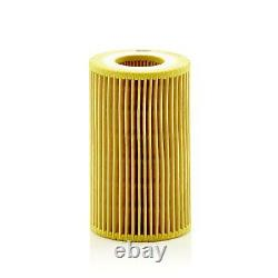 Inspection Sketch Filter Liqui Moly Oil 8l 5w-30 For Audi A5 Cabriolet 8f7