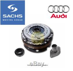 Kit Clutch And Flywheel Set Original Audi A4 8k2, B8 2.0 Tdi Quattro