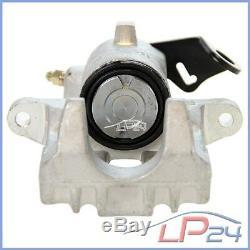 Kit Set Brake Caliper + Brake Pads + Rear Brake Cables 31885848