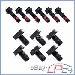 Kit Set Clutch Set + Flywheel 32106754