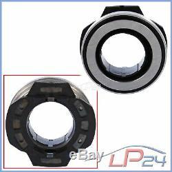 Kit Set Clutch Set Tray Disc Stopper 32467566