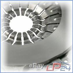 Kit Set Clutch Set Tray Disc Stopper 32467686