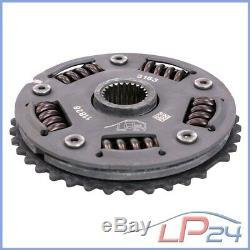 Luk 602000200 Kit Game Set Dembrayage Disc Tray Stop Range