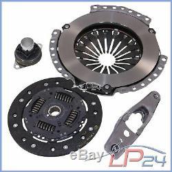 Luk 620332600 Kit Set Clutch Set
