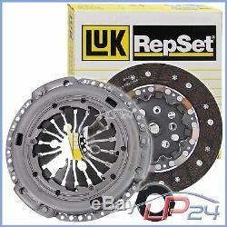Luk 623304700 Kit Set Clutch Set