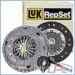 Luk 624355333 Kit Set Clutch Set