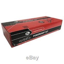 Original Gates Timing Belt Kit Gatk015607xs