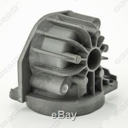 Repair Kit Rep. Set Air Chassis Compressor Suspension Pump For Audi A8
