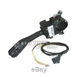 Retrofit Kit Audi Tt 8n And A3 8l S3 Original Gra Speed regulator