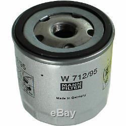 Review Filter Castrol Oil 5w30 5l For Vw Polo 1.2 Tsi 16v 6r 6c