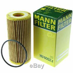 Review Filter Oil 5w30 Castrol 7l For Vw Golf VII 5g1 Be1 2.0 Gti