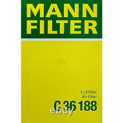Revision Filter Castrol 7l 5w30 Oil For Audi Q3 8u Rs Hamada 2.5 Quattro 2.0