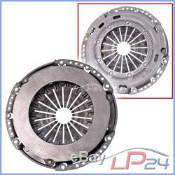 Sachs 3000951088 Kit Set Clutch Set Tray Disc Stopper