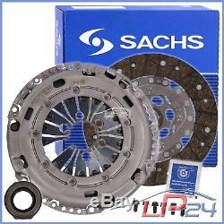 Sachs 3000970036 Kit Set Clutch Set Tray Disc Stopper