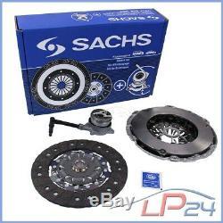 Sachs 3000990248 Kit Game Set Clutch