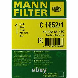 Sketch D'inspection Filter Castrol 10l 5w30 Oil For Audi A8 4e 3.0 Tdi