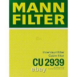 Sketch Inspection Filter Castrol 7l Oil 5w30 For Audi Tt Roadster 8j9 2.5