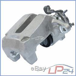 Trw Kit Set Rear Brake Calipers, Left Right Bhn281 Bhn282
