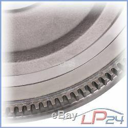 Valeo 835091 Kit Set Clutch Set + Flywheel Engine