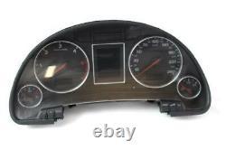 038906019JQ Set Allumage Démarrage AUDI A4 Sw 1.9 96KW 5P D 5M (2003) Pièces