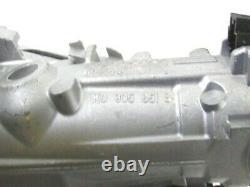 03G906016DT Set Allumage Démarrage AUDI A3 2.0 103KW 5P D Aut (2005) Rechange