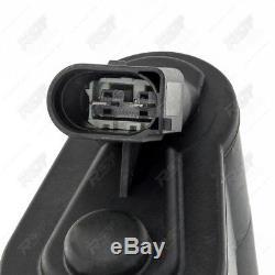 2x Servomoteur Selle de Freinage Epb Handbrake Set Réparation Kit pour Audi A6