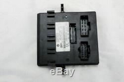 4F0907401B Set Allumage Démarrage Audi A6 2.7 132KW 5P D 6M (2005) Remplacement