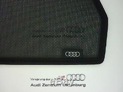 Audi A1 Solaire A1 Sportback, 2er-Set pour Vitres de Portes Arrière 8X4064160A