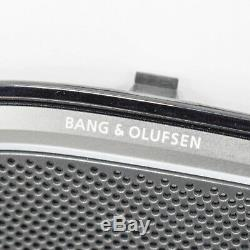 Audi A3 Convertible 8V Son Système Set Kit 4S0035466 2013 Bang & Olufsen