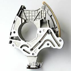 Audi A4 A6 Quattro 3.2L 2.4L AUK BKH BPK BYU BDW BNS Timing Chain Kit Set