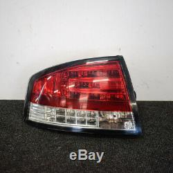 Audi A4 B7 Berline Feu Arrière LED Set Kit SK1611 ADA405 RT193-2 SK1610 ADA405
