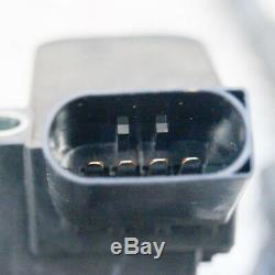 Audi A4 B8 Allumage Bobine Set Kit 06L905110C 1.8 TFSI 125KW 2014