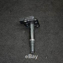 Audi A8 Allumage Bobine Set Kit 06B905115E D2 3.7 Essence 8 Pièce 2001